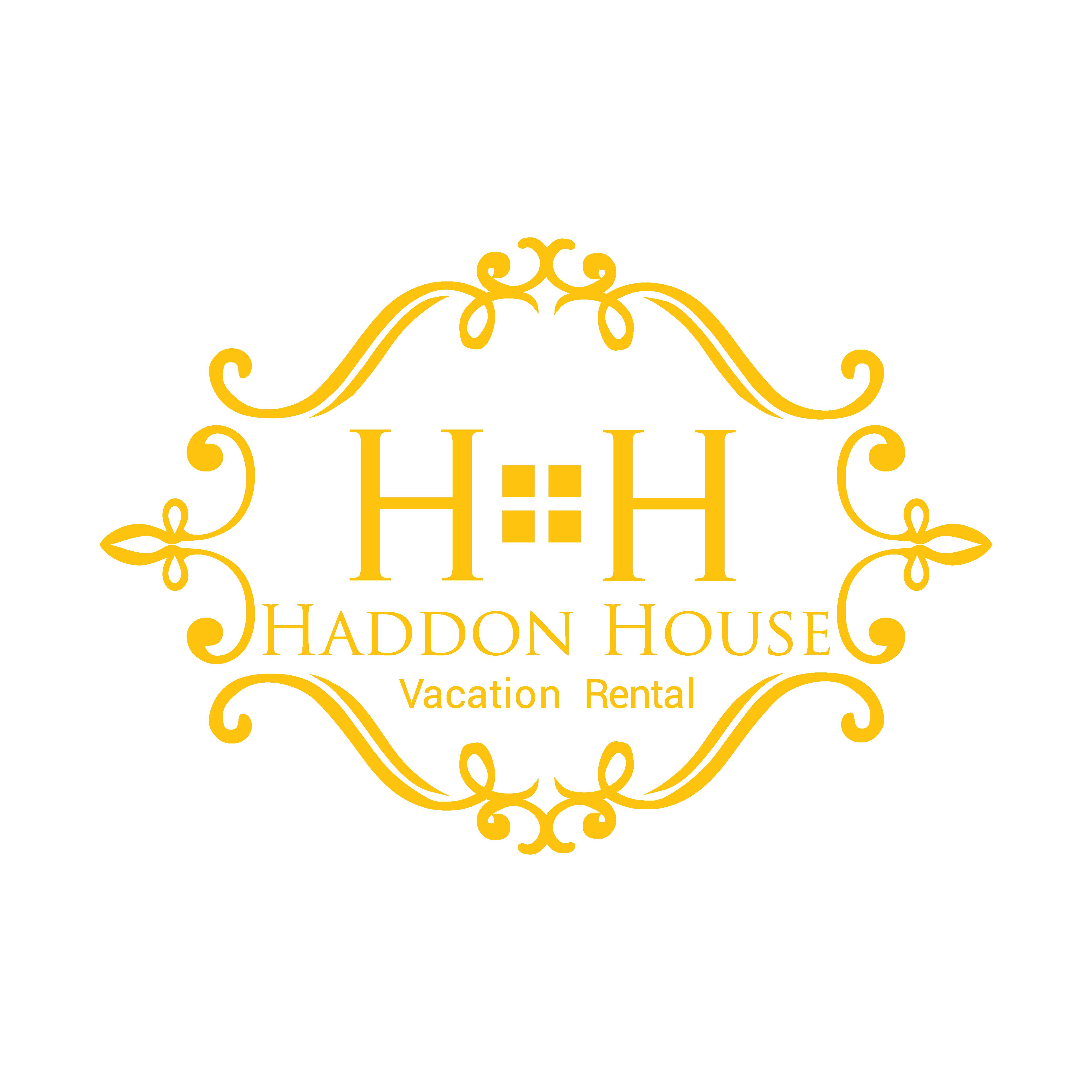 Haddon House